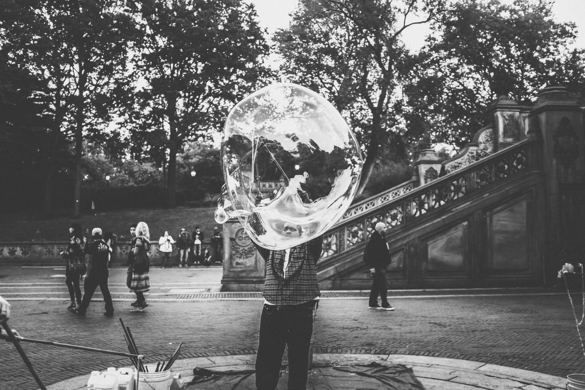 newyork-streetphotography-vanesapinac002_redimensionar