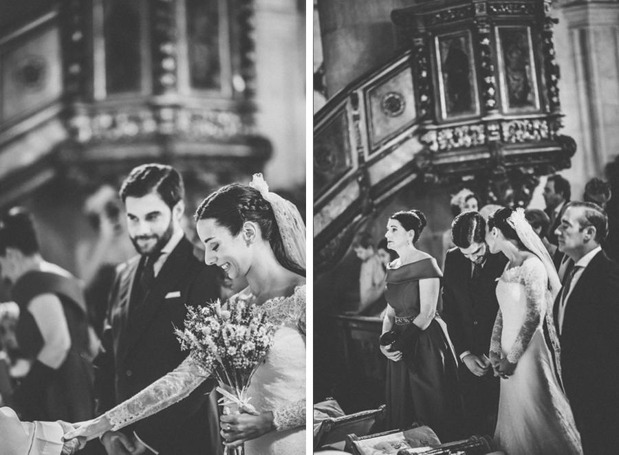 fotografiadebodas-almería-vanesapinac-weddingphotographer006