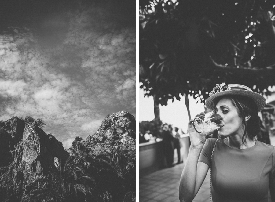 fotografiadebodas-almería-vanesapinac-weddingphotographer015