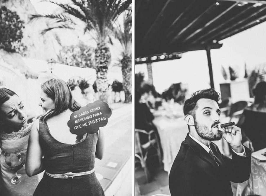 fotografiadebodas-almería-vanesapinac-weddingphotographer016