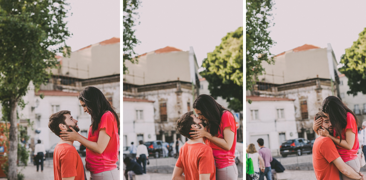 Wedding Photographer Lisboa-vanesa pinac-love photography lisboa-preboda lisboa-23c