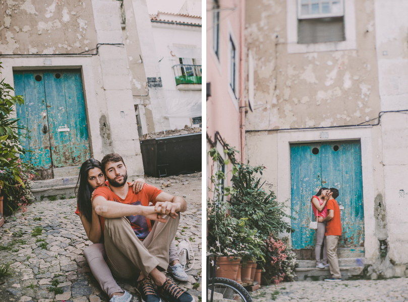 Wedding Photographer Lisboa-vanesa pinac-love photography lisboa-preboda lisboa-57m