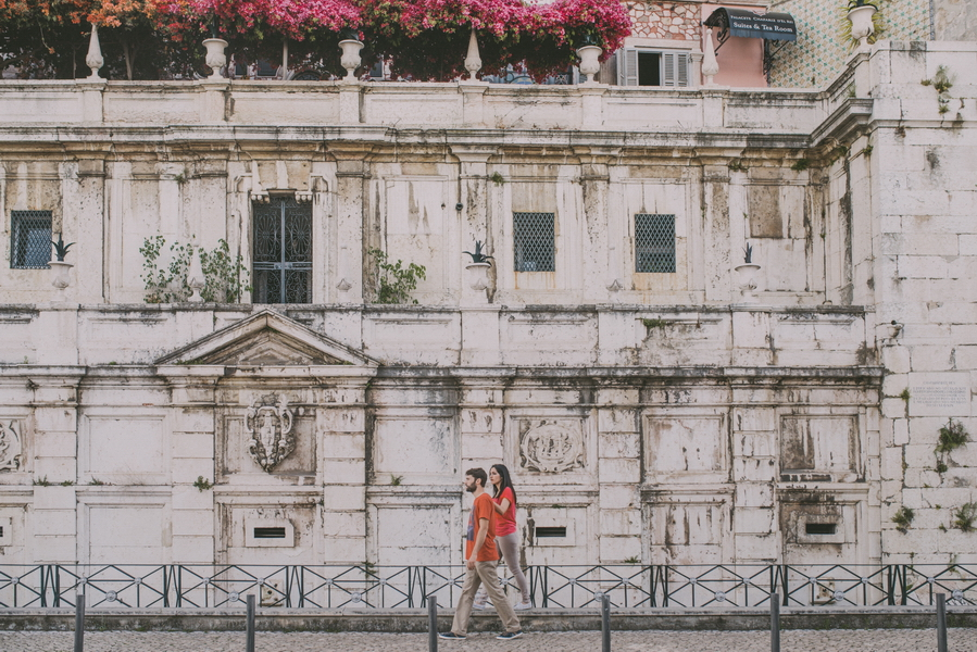 Wedding Photographer Lisboa-vanesa pinac-love photography lisboa-preboda lisboa-62
