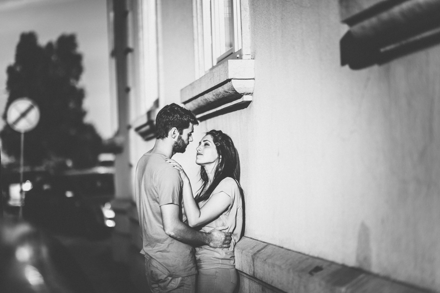 Wedding Photographer Lisboa-vanesa pinac-love photography lisboa-preboda lisboa-65