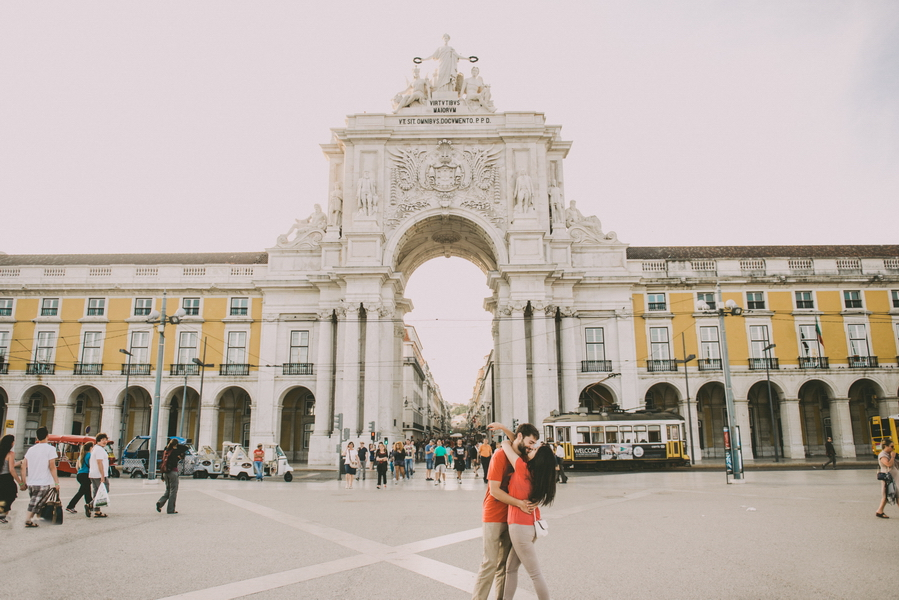 Wedding Photographer Lisboa-vanesa pinac-love photography lisboa-preboda lisboa-73
